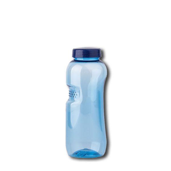 Tritan_Trinkflasche_500ml_Standarddeckel