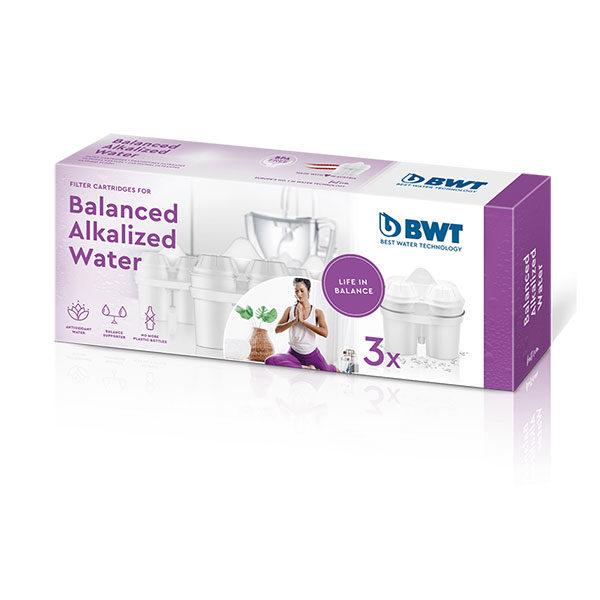 Balances-Alkalized-Water